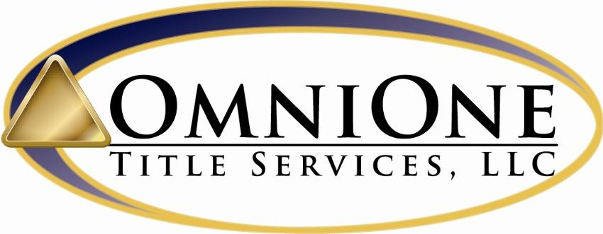 Omni One Title Services